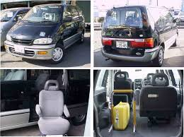 used nissan vehicle used nissan vehicle suppliers and