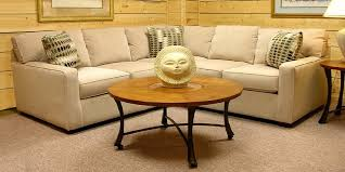 Corner Sectional Sofas by Small Corner Sectional Sofa And Its Advantages Sofamoe Info