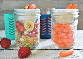 dole fruit snacks stack n snack jar dole fruit cup snack ideas for back to