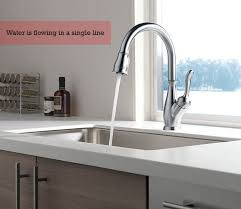 kitchen sink faucet reviews what is the best kitchen faucets for your kitchen reviews