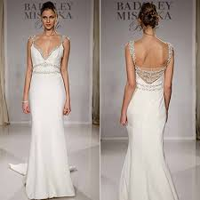 best wedding dress designers top wedding dress designers unique popular wedding gown designers