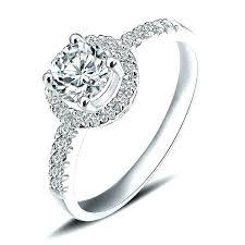 weddings rings cheap images Cheap real wedding bands shokolad jpg