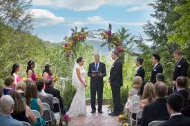 outdoor wedding venues in nc bull creek ranch outdoor wedding and event venue asheville nc