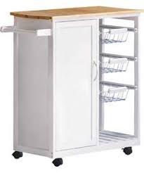 argos kitchen furniture argos www argos co uk