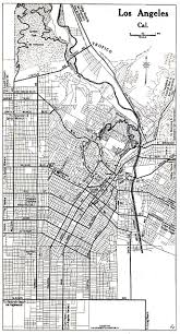 Concord California Map Documents For The Study Of American History Us History Amdocs