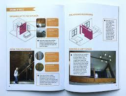 Journal Urban Design Home Cleveland Urban Design