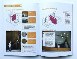 home designer and architect march 2016 cleveland urban design