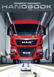 100 volvo dump truck volvo n12 truck with dump box trailers transport manager u0027s handbook 2015 by charmont media global issuu