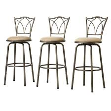 Tall Kitchen Table by Kitchen Chairs Kitchen Table And Chair Sets Sumner Extending Tall