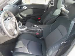nissan 370z back seat home kh nissan summit ms