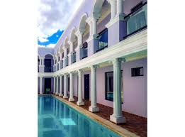 hotel boutique mansion lavanda in merida mexico merida hotel booking