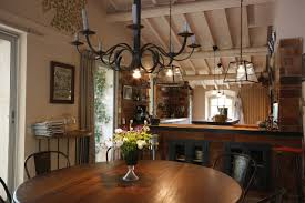 Country Homes Interiors 100 Country Home Interiors 100 French Country Kitchen