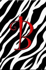 Monogram Letter B Monogram B Live Wallpaper Google Play Store Revenue U0026 Download