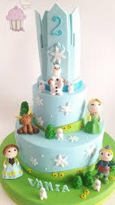170 best tortas images on pinterest torta baby shower wonder