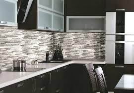 how to install subway tile kitchen backsplash subway tile backsplash lowes tile subway tile kitchen installation