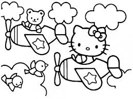 winnie pooh baby coloring pages coloring pages christmas