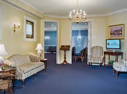 tour our facility funk funeral home bristol ct