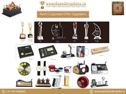 best corporate gifts suppliers corporate gift in india