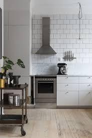 Design Interior Kitchen 3704 Best Kitchen Images On Pinterest Kitchen Ideas Kitchen