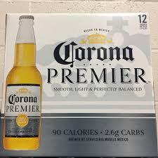 shiner light blonde carbs steeple city liquors home facebook