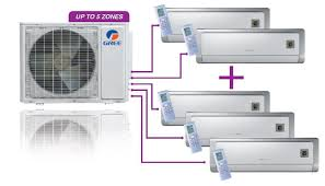 Window Unit Heat Pump Gree Buy Goodman Heat Pump Geothermal Heat Pumps Goodman Air