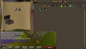 two easy clues two blue wizard hat g s thanks i guess fe btw