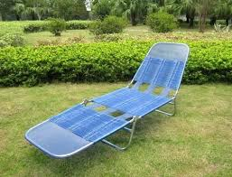 Beach Lounge Chairs Pvc Chaise Lounge Chairs U2013 Bankruptcyattorneycorona Com