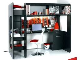 lit mezzanine 1 place avec bureau conforama lit bureau mezzanine lit mezzanine 1 place avec bureau conforama lit