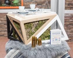 Beale Touchless Kitchen Faucet From American Standard Wins Mod Design Guru Fresh Ideas Cleverly Modern Design September 2017