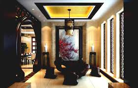 Asian Living Room Design Ideas 22 Inspirational Ideas Of Small Living Room Design Interior