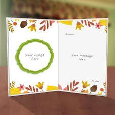 Birthday Card Sender Old Age Smiley Birthday Card Greetings World