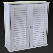 38 bathroom cupboard doors stainless steel double door wall mount