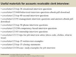 Accounts Receivable Job Description Resume by Payable Clerk Resume Accounts Payable Clerk Job Description Resume