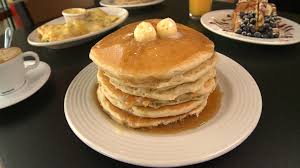 pancakes chicago u0027s best