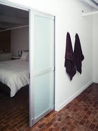 bathroom shower glass door price bathroom sliding glass door bathroom gorgeous ad cmyk glass door