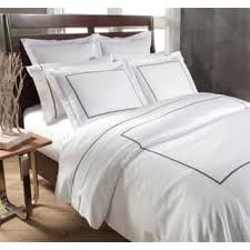 When Can Baby Have Duvet And Pillow Duvet Covers Shop The Best Deals For Nov 2017 Overstock Com