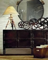 steunk home decor ideas steunk home decor tehno store me
