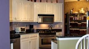 Ideas For Kitchen Lighting Fixtures Audacious Kitchen Light Sets Ideas Kitchen Extraordinary Farmhouse