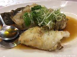 cuisine 馥s 60 馥桂粵來 uppu s udn部落格