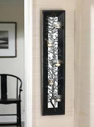 Decorative Glass Wall Panels Mirrored Wall Panels U2013 Amlvideo Com