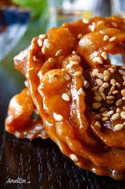cuisine orientale pour ramadan les 846 meilleures images du tableau recettes orientale sur