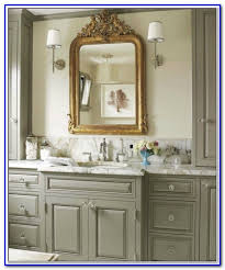 best paint colors for bathroom cabinets painting home design
