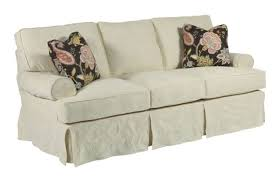 upholstery collections by kincaid furniture hudson nc