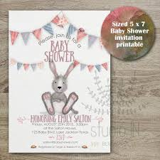 the 25 best whimsical baby showers ideas on pinterest baby