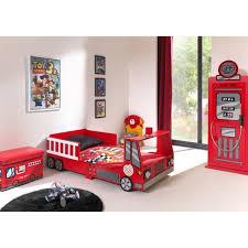 chambre complete garcon chambre complète enfant achat vente chambre complète