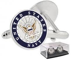 navy jewelry u s navy jewelry