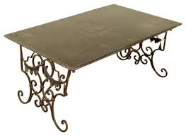 Wrought Iron Patio Side Table Woodard Wrought Iron Patio Coffee Table Target Patio Decor