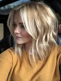 julianne hough shattered hair 27 cute haircuts for shoulder length hair shoulder length hair