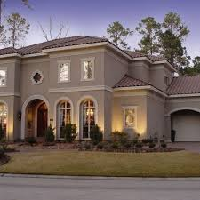Mediterranean Paint Colors Interior Exterior Paint Color Schemes Mediterranean Modern Interior