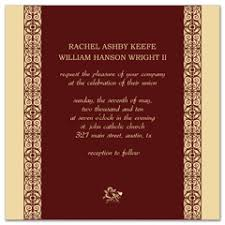 Modern Indian Wedding Invitations Diy Wedding Invitations U0026 Free Announcement Templates Design Betty